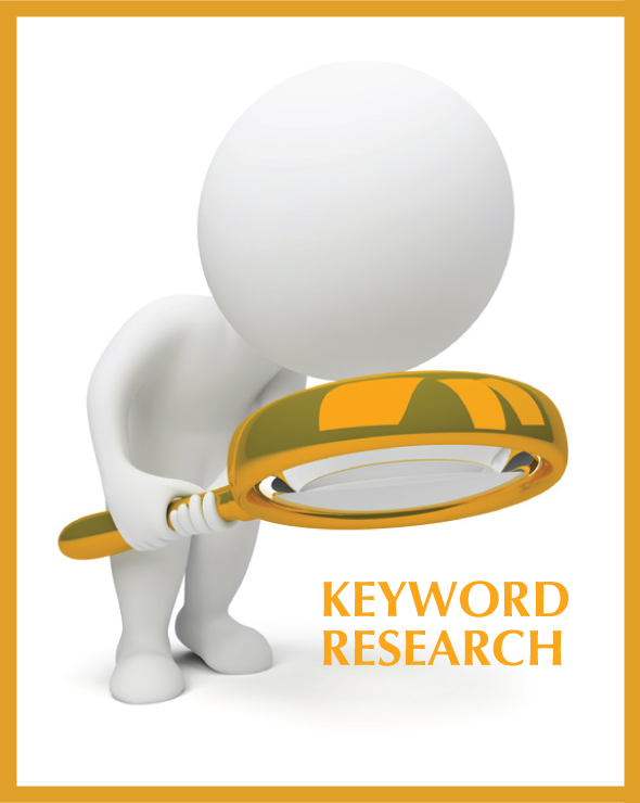 google adwords keywords